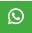 Apoio ao cliente WhatsApp